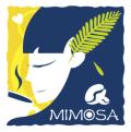 Mimosa Coffee